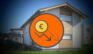 Low Budget Haus 3 wichtige Grundlagen