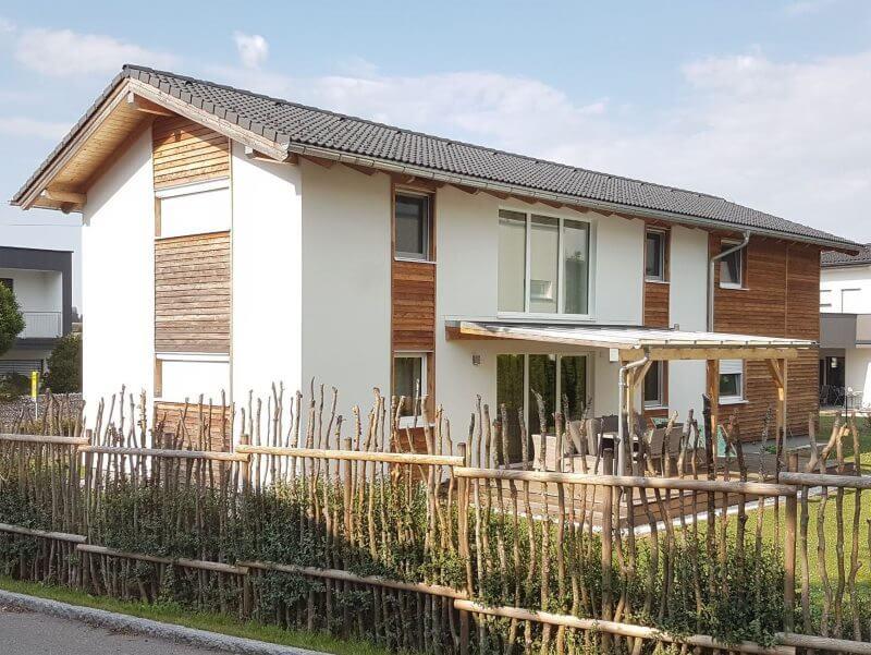Günstig und erfolgreich ein Haus bauen – bau-einfach.net
