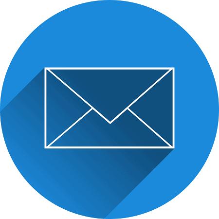 wertvolle Bautipps per Email