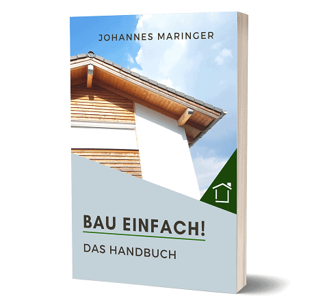 Bau-Einfach! Das Handbuch
