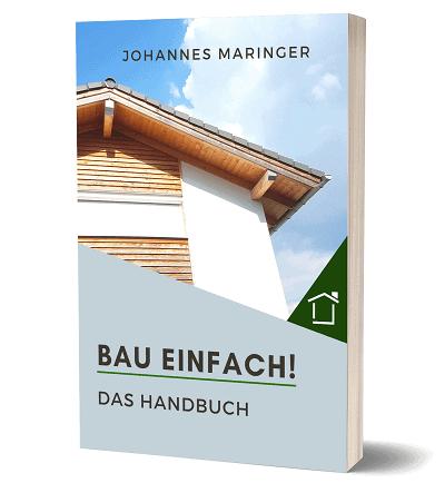 Bau-Einfach Das Handbuch