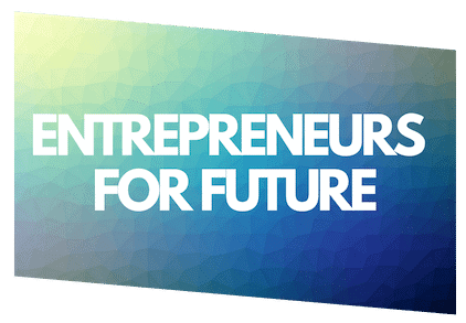 Enterpreneurs for Future