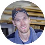 Johannes Maringer Gründer von Bau-Einfach